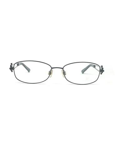 Swarovski İmaj Gözlüğü Renkli